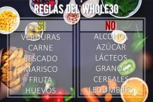 reglas-whole30